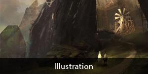 galleryillustration