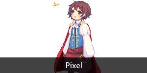 gallerypixel